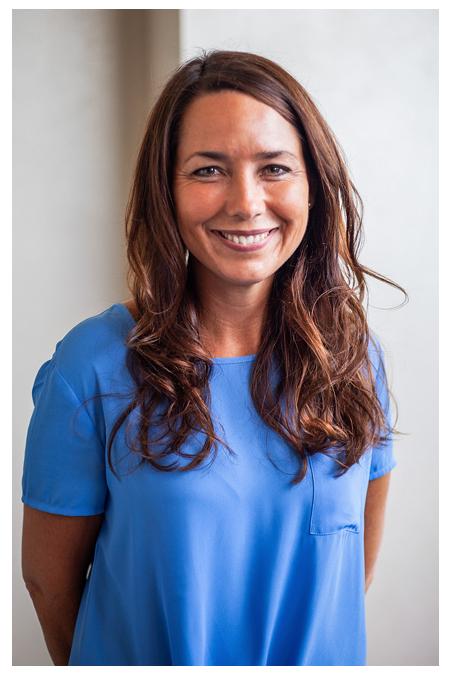 Vicky Stinziano  Every Child Initiative Coordinator  Vicky@summitlife.com