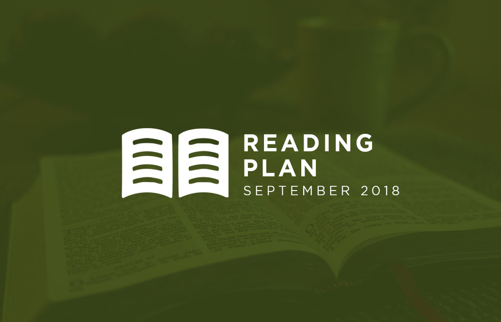 ReadingPlan_SEP18.jpg