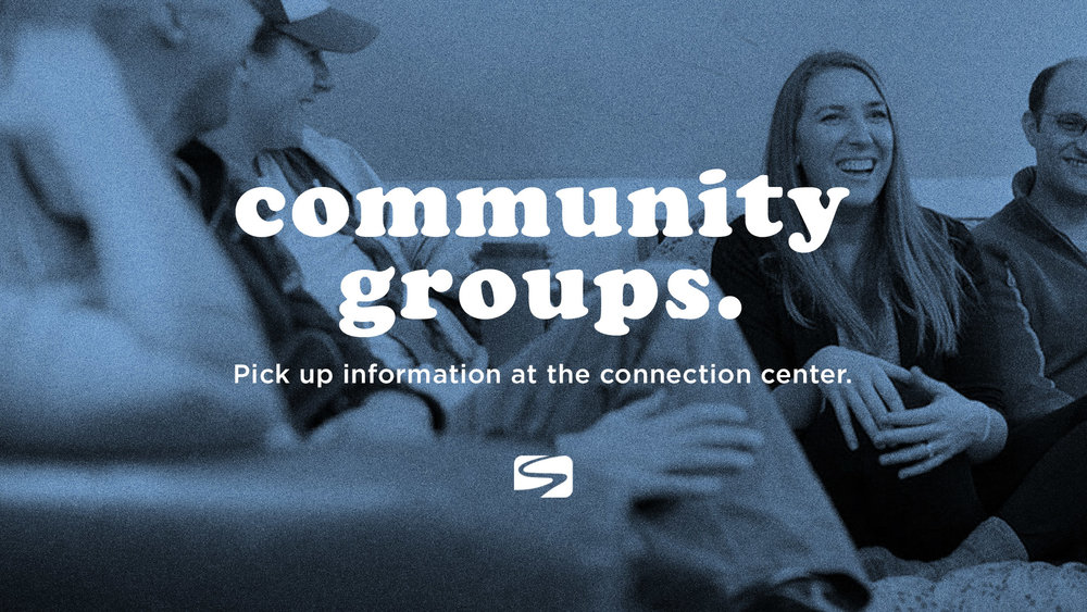 CommunityGroups_1920x1080.jpg
