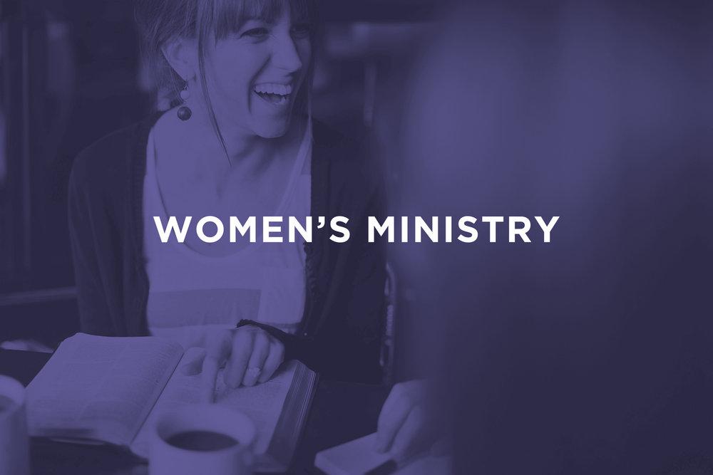 Women's Ministry web.jpg
