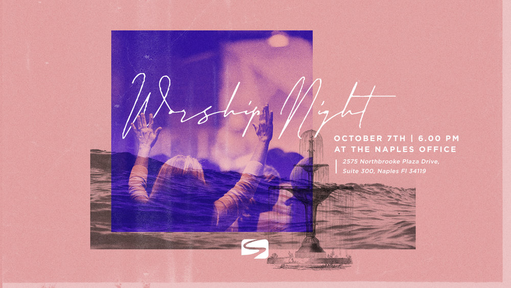WorshipNight_OCT7_1920x1080.jpg