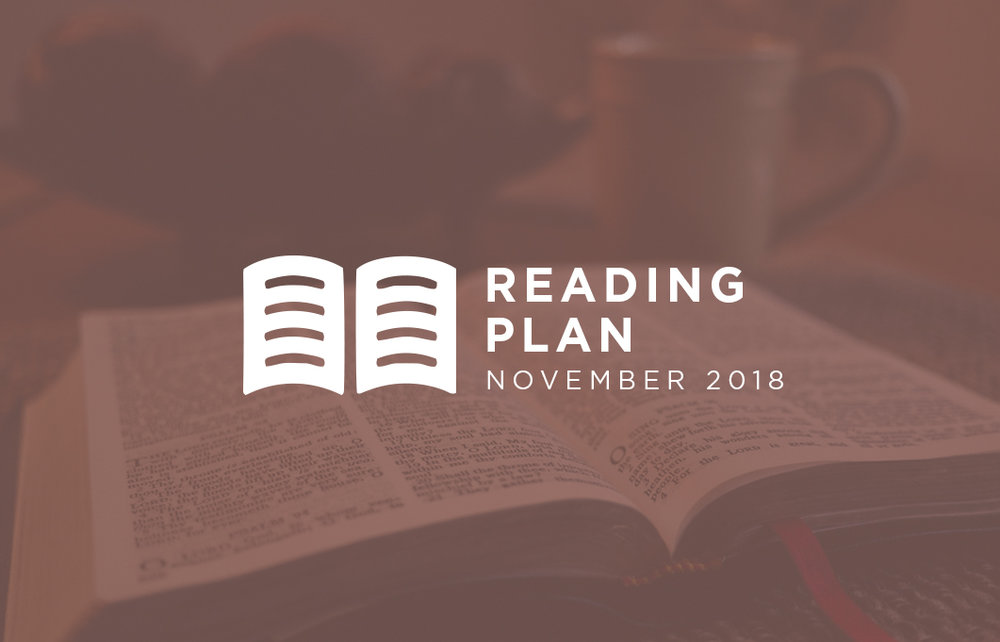 ReadingPlan_NOV18.jpg