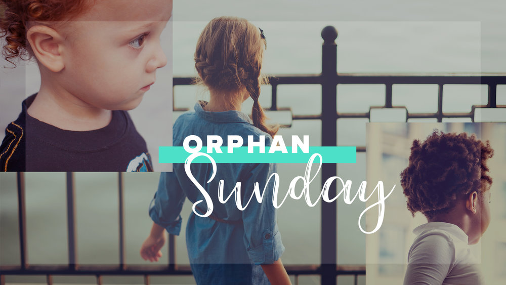 Orphan Sunday Slide.jpg