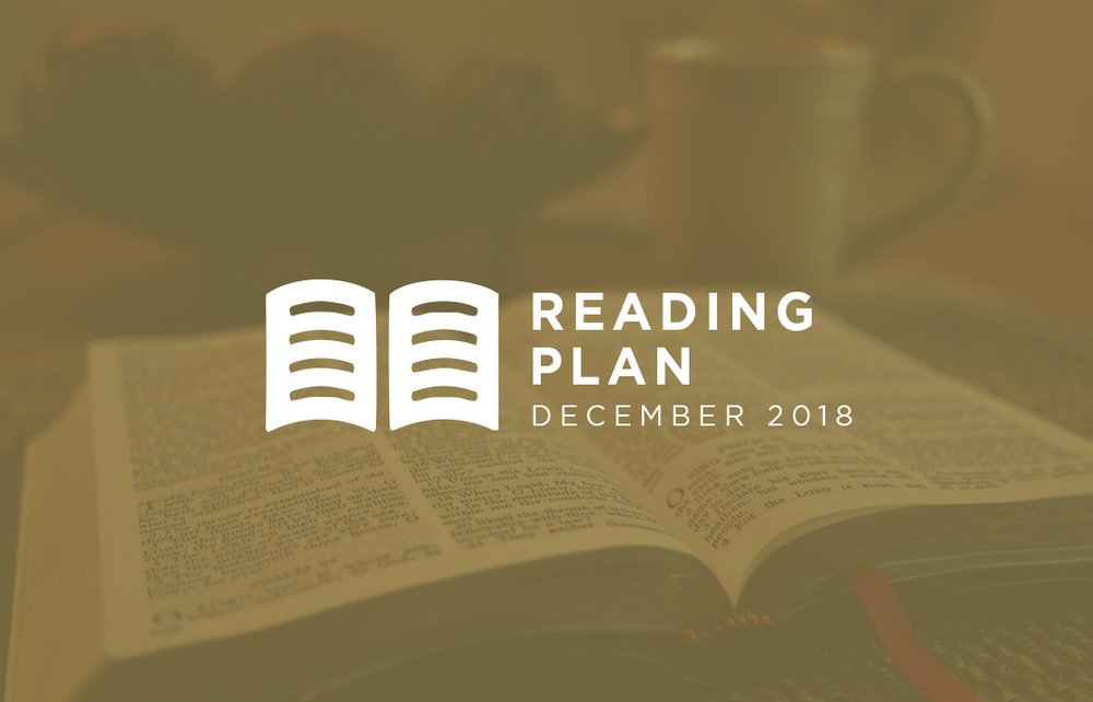 ReadingPlan_DEC18.jpg