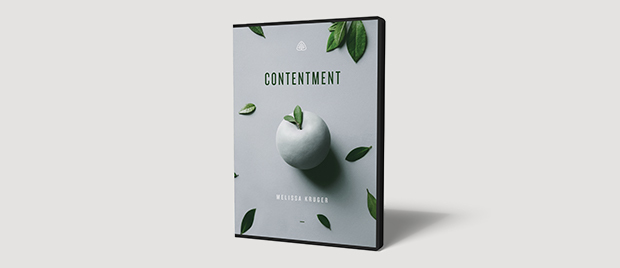 620x268_Blog_Contentment_DVD.jpg