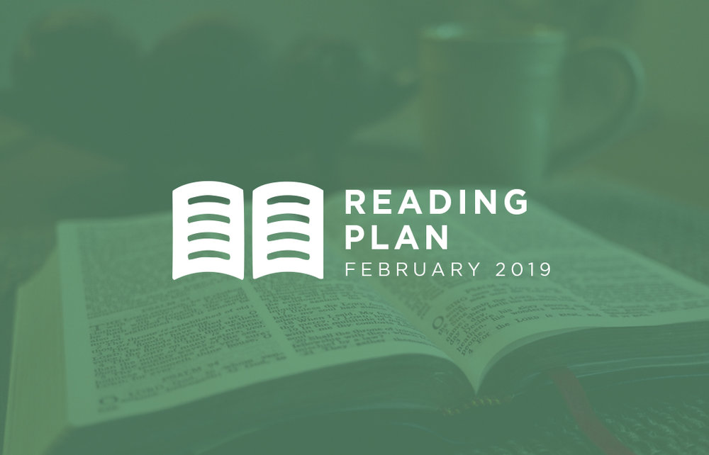 ReadingPlan_Feb.jpg
