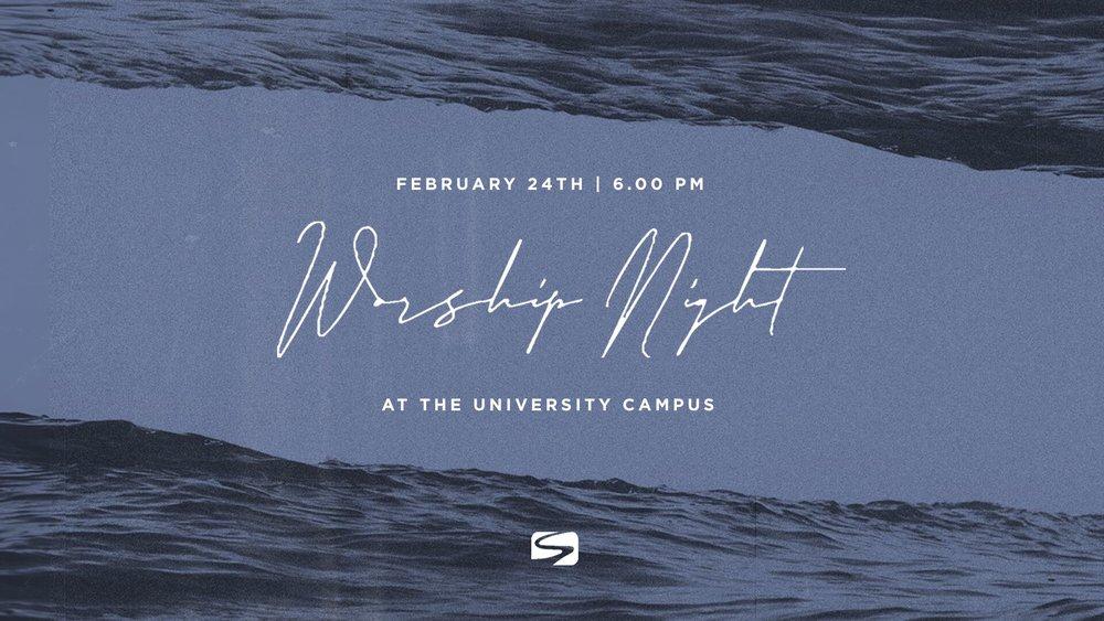 worship nights.jpeg