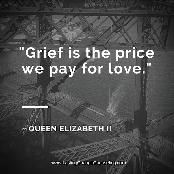 Grief-is-the-price-we-pay-for-love._.png