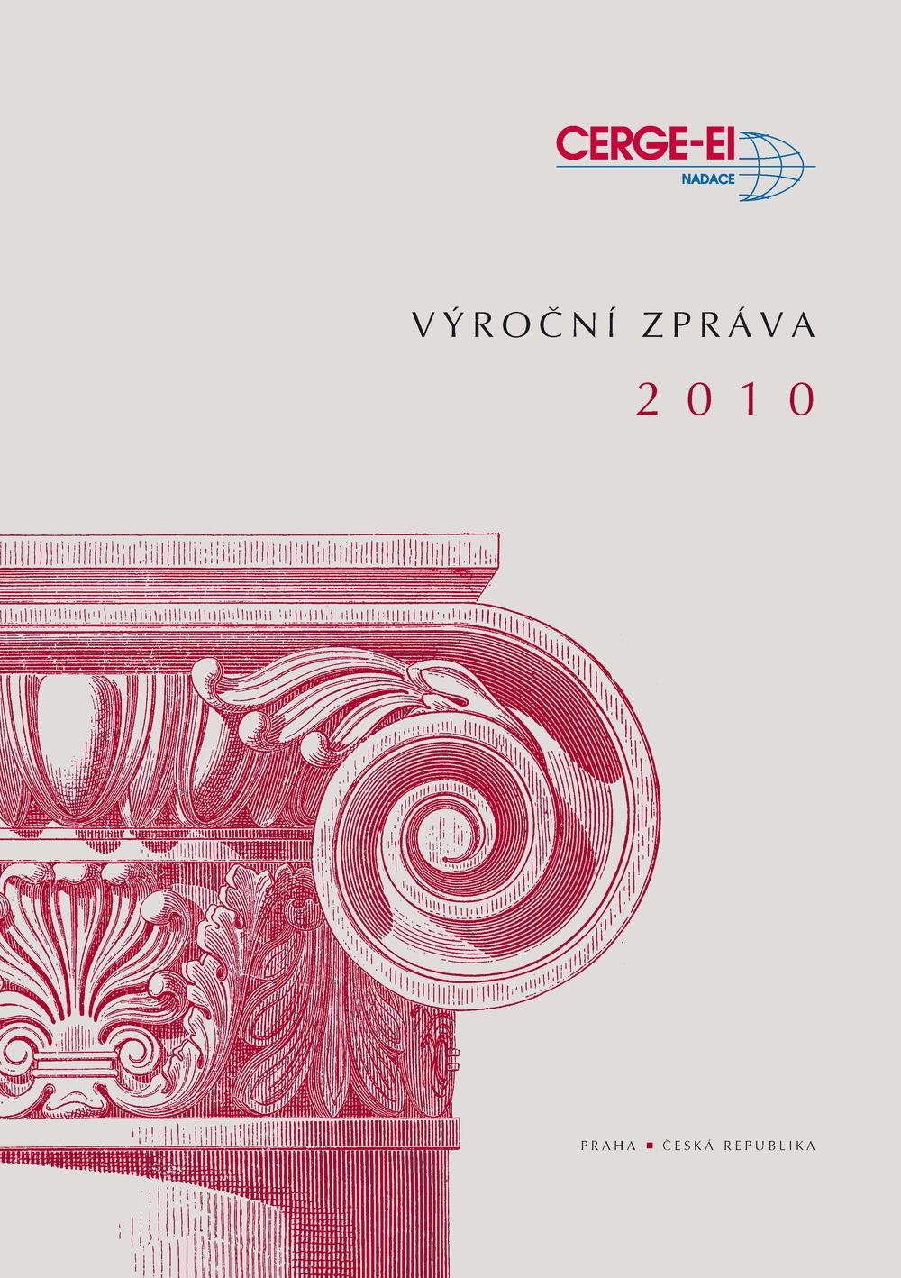 Vyrocni_zprava2010.jpg