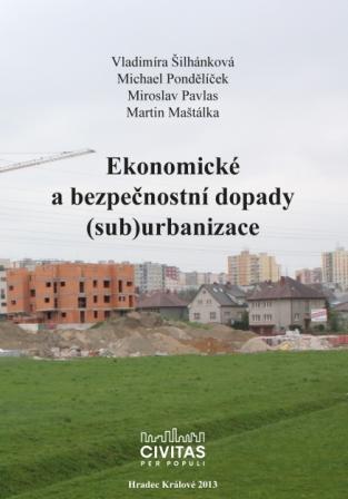 Ekonomicke-a-bezpecnostini-aspekty-suburbanizace-obalka.jpg