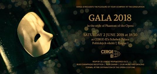 Graduation Gala 2018 pozvanka.jpg