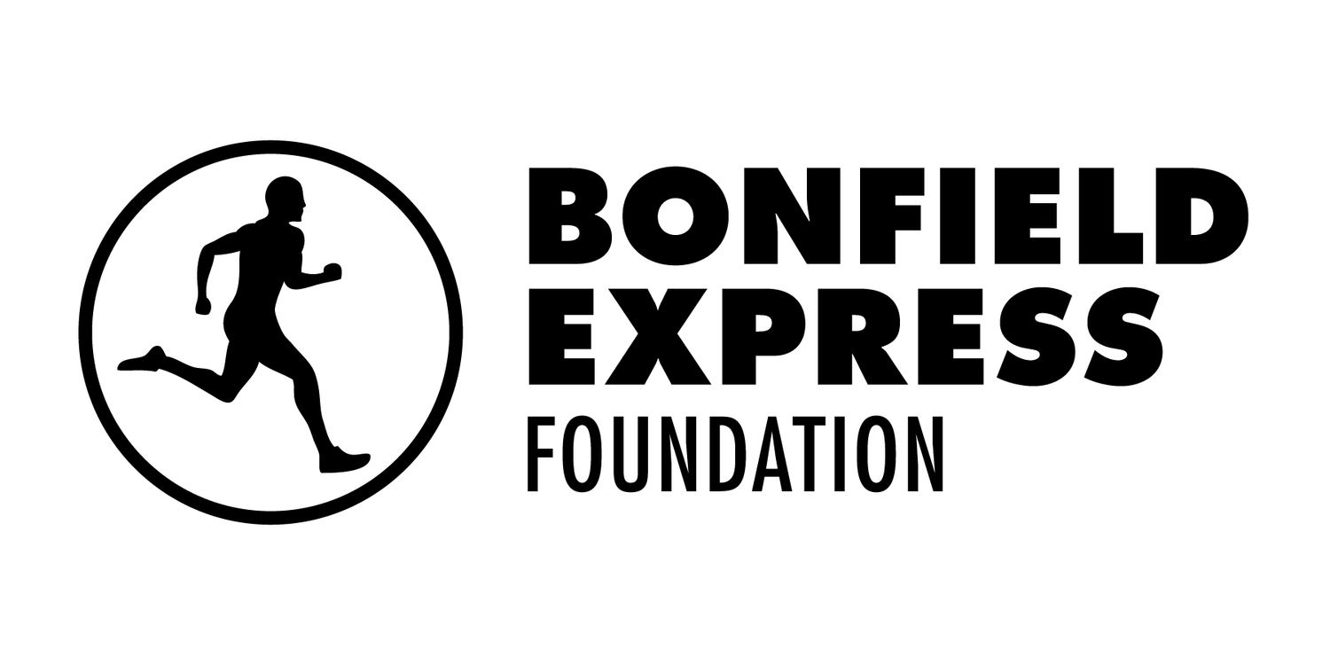 Bonfield Express 5K Review