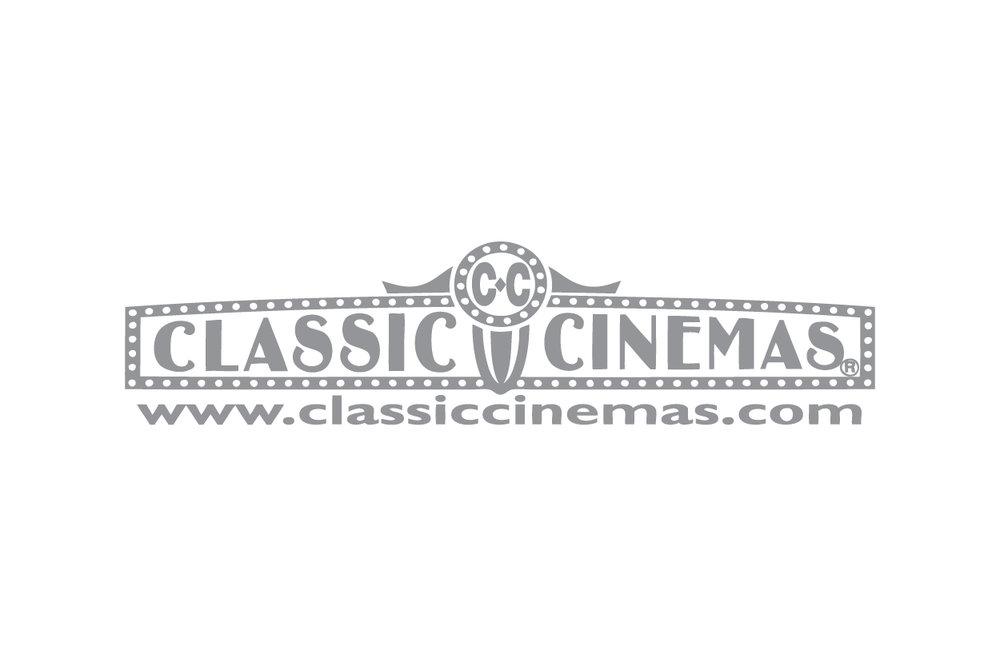 Bonfield-Express-Sponsor-02-Classic-Cinemas.jpg