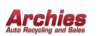 Archies_logo.jpg