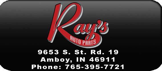 Ray's Logo.jpg