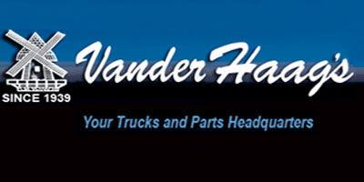 Vander_Haags_logo.jpg