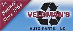 Veldman's Logo.jpg