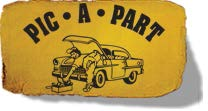 Pick-A-Part Logo.jpg