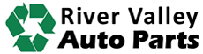 River Valley Auto Parts Logo.jpeg