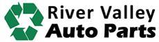 River Valley Auto Parts Logo.jpeg