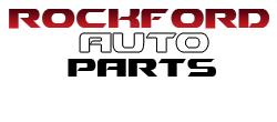 Rockford Auto Parts Logo.jpg