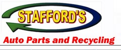 Stafford's Auto Parts Logo.jpg