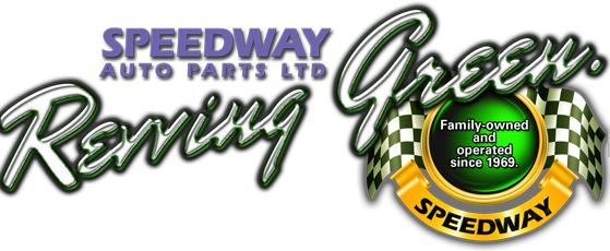 Speedway Auto Parts Logo.jpg