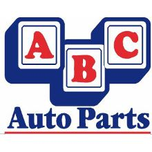 ABC Auto Parts Logo.jpeg