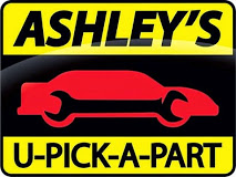 Ashley's U-Pick-A-Part Logo.jpeg