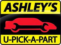Ashley's U-Pick-A-Part Logo.jpeg