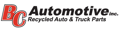 BC Automotive Logo.jpg