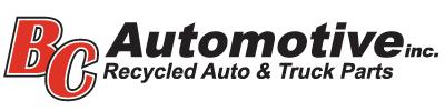 BC Automotive Logo.jpg