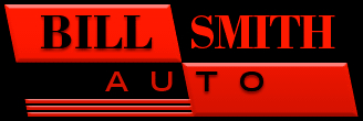 Bill Smith Auto Parts Logo.jpg