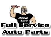 Bionic Auto Parts Logo.jpeg