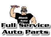 Bionic Auto Parts Logo.jpeg