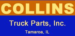 Collins Truck Parts Logo.jpg
