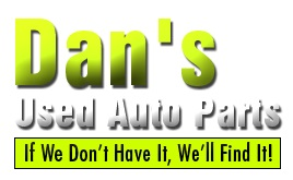 Dan's Used Auto Parts Logo.jpg