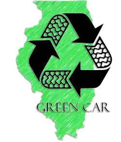 Green CAR Logo.png