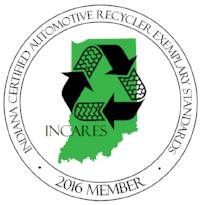 2016 INCARES Member.png