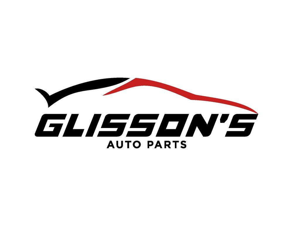 GLISSON AUTO LOGO - 2016 (1).jpg