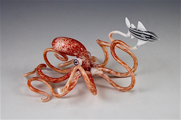 Octopus for newsletter.jpg