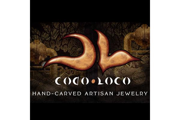 Coco Loco Jewelry