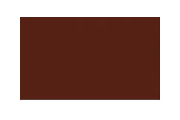 Grizcoat