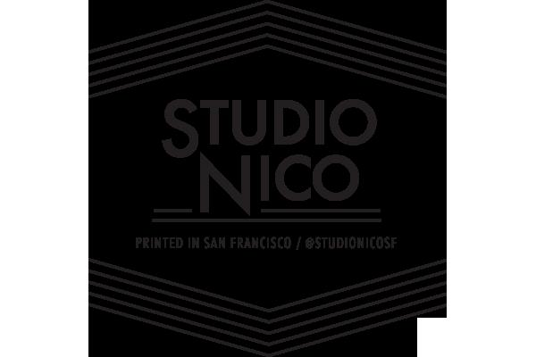 StudioNico
