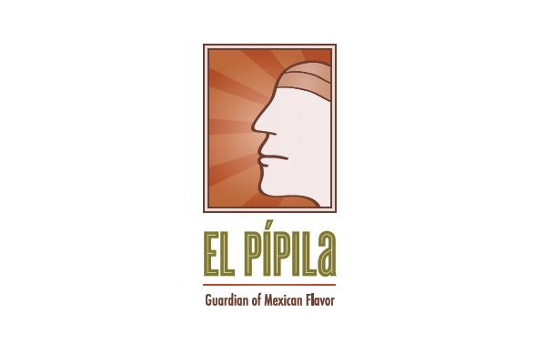 El Pipila