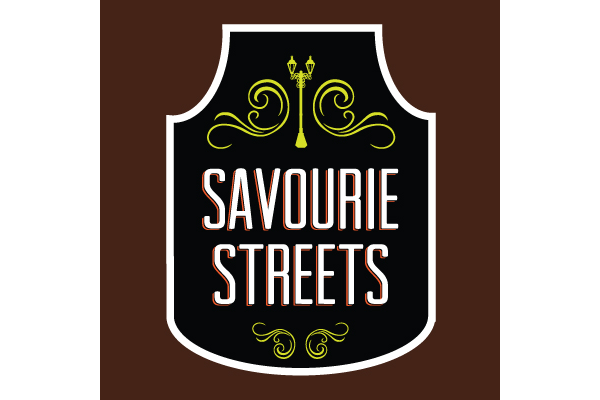 Savourie Streets