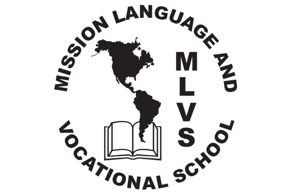 Mission Language Vocational School