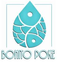 Bonito Poke