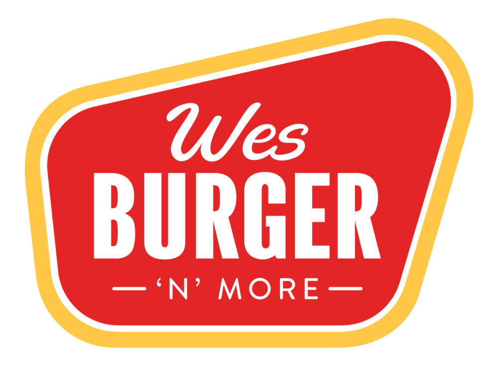 WesBurger n' More