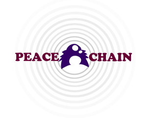 Peace Chain Joe